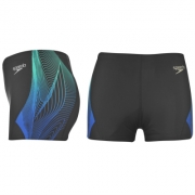 Pantaloni scurti Speedo PC Aqua pentru Barbat