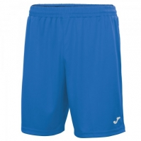 Pantaloni scurti sport Nobel Joma Royal
