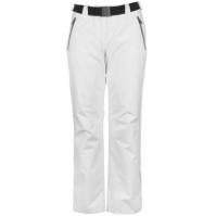 Pantaloni Ski Colmar 0434 pentru Dama
