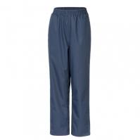 Pantaloni Slazenger impermeabili pentru Dama bleumarin