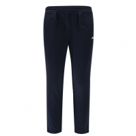 Pantalon                                               Slazenger Poly  InfB72