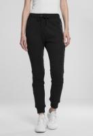 Pantaloni sport pentru Dama Urban Classics