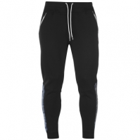 Bluza Pantalon trening  Slazenger Closed Hem     copil