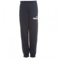 Pantalon trening  Puma No1 Logo    copil