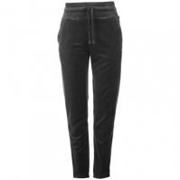 Pantaloni sport USA Pro Velour pentru Dama