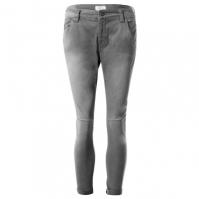 Pantaloni Pepe Jeans Topsy Lds54 gri