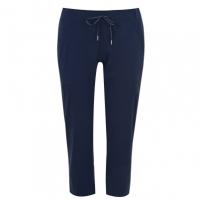 Pantaloni Marmot Ravenna Capris Hiking albastru