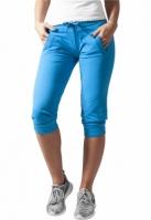 Pantaloni trei sferturi pentru Dama Urban Classics