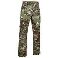 Pantaloni Under Armour 1299248 Barbat