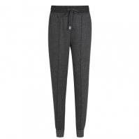Pantaloni Whistles