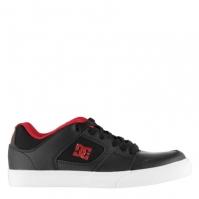 Pantofi Adidasi sport DC Blitz pentru baietei