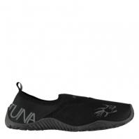 Pantofi apa Hot Tuna Aqua pentru Copil negru