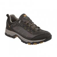 Pantofi Barbat Scarp Grey Trespass