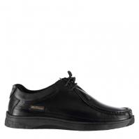 Pantofi Ben Sherman Ferdy negru