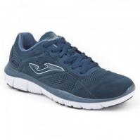 Pantofi casual sport Curban Barbat Joma 803 bleumarin