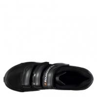 Pantofi ciclism Muddyfox MTB100 pentru Copil