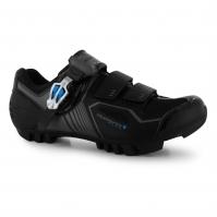 Pantofi ciclism Muddyfox MTB200 pentru Barbat
