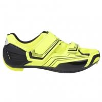 Pantof sport ciclism  Muddyfox RBS100    barbat