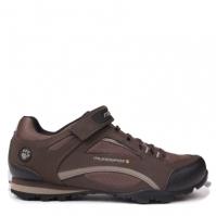 Pantofi ciclism Muddyfox TOUR 100 Low pentru Barbat