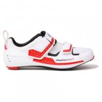 Pantof sport ciclism  Muddyfox TRI Carbon    barbat