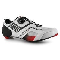 Pantof sport ciclism  Muddyfox RBS Carbon    barbat
