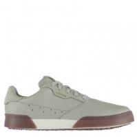 Pantofi de Golf adidas Adicross Retro Spikeless pentru Barbat gri