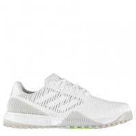 Pantofi de Golf adidas CODECHAOS Sport Spikeless pentru Barbat