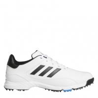 Pantofi de Golf adidas Golflite pentru Barbat alb