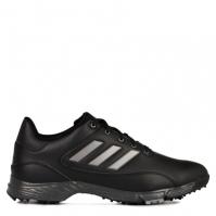 Pantofi de Golf adidas Golflite pentru Barbat negru