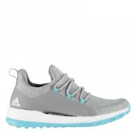 Pantofi de Golf adidas Pureboost pentru Dama gri