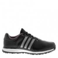 Pantofi de Golf adidas Tour 360 XT SL pentru Barbat negru