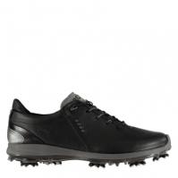 Pantofi de Golf Ecco Biom G 2 pentru Barbat negru