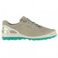 Pantofi de Golf Ecco Cage Pro pentru Dama