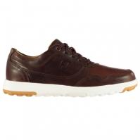 Pantofi de Golf Footjoy Casual pentru Barbat maro