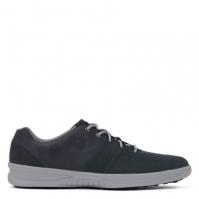 Pantofi de Golf Footjoy Contour Casual pentru Barbat bleumarin