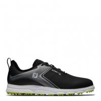 Pantof sport Golf                                           adidas adicross lV    barbat