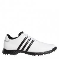 Pantof sport Golf  adidas Golflite    barbat