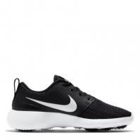 Pantofi de Golf Nike Roshe G . pentru Copil Copil negru