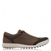 Pantofi de Golf Ecco M Street Retro pentru Barbat