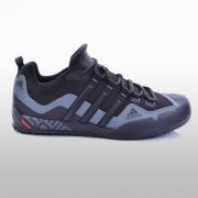 Pantofi de hiking Adidas Terrex Swift Solo Barbat