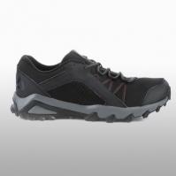 Pantofi de hiking Reebok Trailgrip 6.0 Barbat