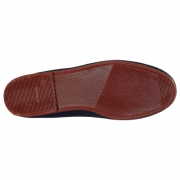 Pantof sport  Dunlop Canvas Vulc    barbat