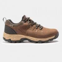 Pantofi hiking munte Tkgr Joma 131 924 maro