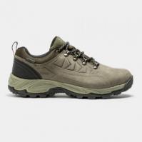 Pantofi hiking munte Tkgr Joma 131 927 verde