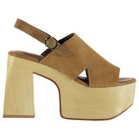 Pantofi Jeffrey Campbell Cecilia Heeled