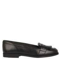 Pantofi Kangol Layla pentru Copil negru