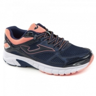 Pantofi sport alergare Joma Rvitaly 803 bleumarin pentru Dama