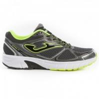 Pantofi sport alergare Joma Rvitaly 912 gri Barbat