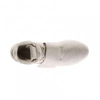 Pantofi sport Barbat Tubular Invader Strap Grey Adidas