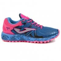 Pantofi sport Joma 803 bleumarin pentru Dama